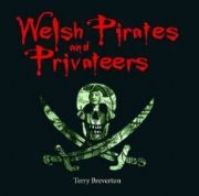 Welsh Pirates and Privateers